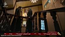 سریال ترور خاموش - فصل 1 قسمت 19