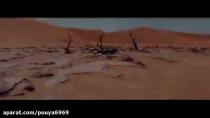 موزیک ویدیو غمگین     اهنگ غمگین