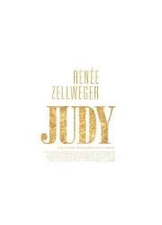 دانلود فیلم Judy 2019