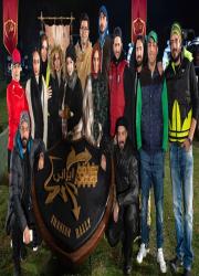 دانلود قسمت هجدهم رالی ایرانی ۲ فصل دوم