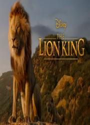 دانلود انیمیشن شیرشاه ۲۰۱۹ با دوبله فارسی The Lion King 2019