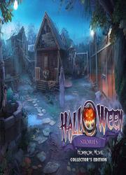 دانلود بازی Halloween Stories 3: Horror Movie Collector's Edition