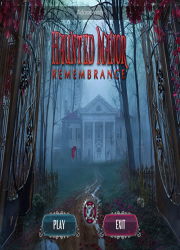 دانلود بازی Haunted Manor 6: Remembrance Collector's Edition