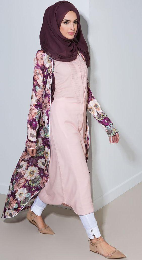 مدل مانتو رودوشی
