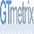 آموزش سئو کردن PageSpeed سایت با GTMetrix (قسمت اول)