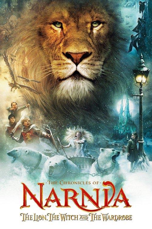 تماشای آنلاین فیلم سرگذشت نارنیا 1 با دوبله فارسی The Chronicles of Narnia 2005