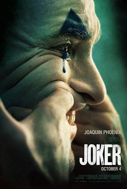 دانلود فیلم Joker 2019 با زیرنویس فارسی چسبیده