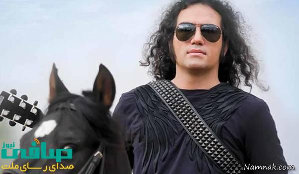 تولد و درگذشت چهره های مشهور ایرانی در 24 مهر
