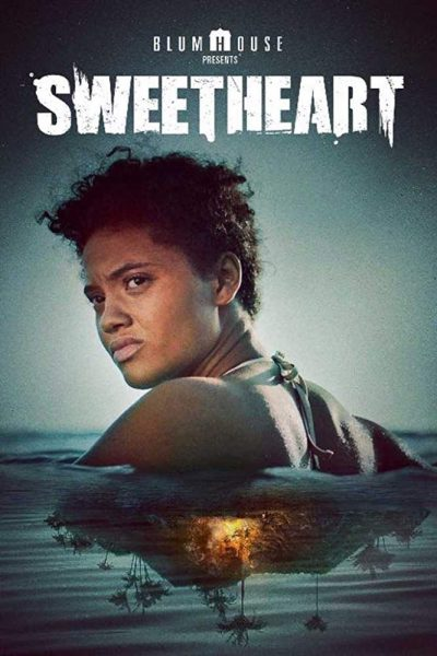 دانلود فیلم Sweetheart 2019 با زیرنویس فارسی چسبیده