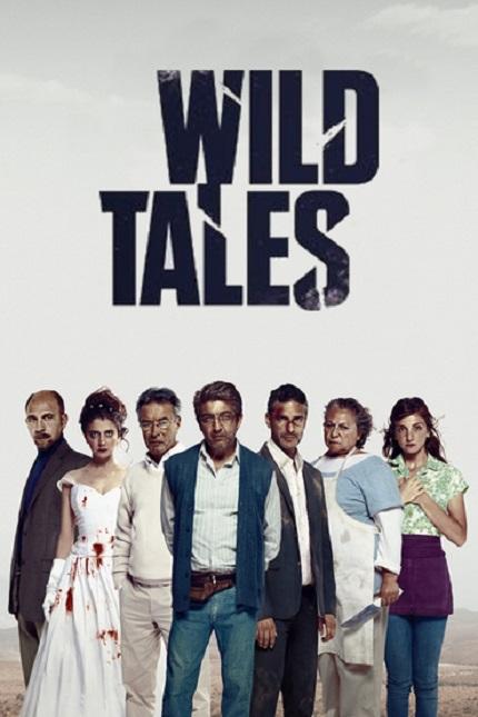 | دانلود فیلم Wild Tales 2014 با لینک مستقیم از سرور سایت |