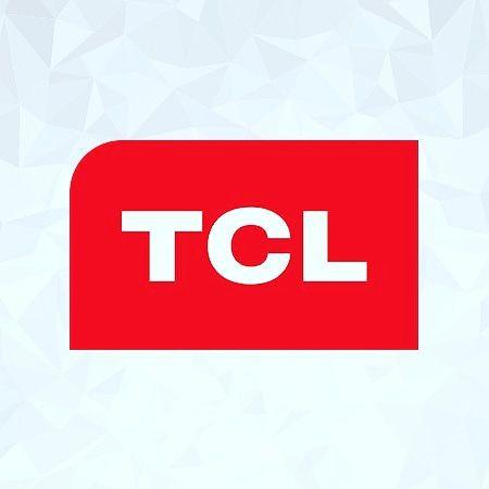 لیست ال ای دی 32 تا 55 اینچ تی سی ال tcl