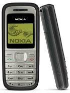 شماتیک موبایل نوکیا 1220