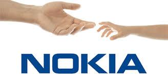 شماتیک گوشی نوکیا 1100-2300/نقشه برد موبایل نوکیا 1100-2300