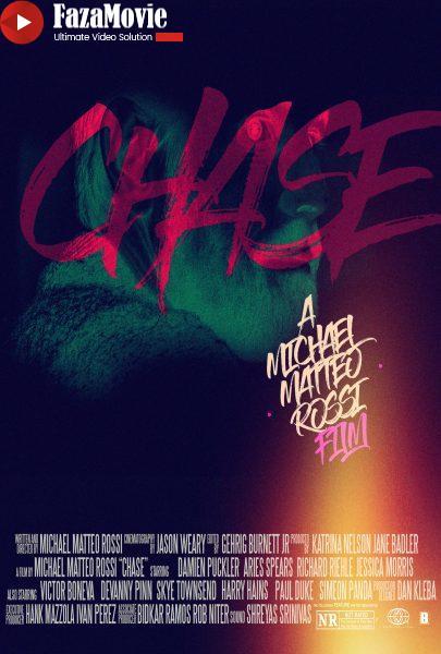 دانلود فیلم Chase 2019 چیس با زیرنویس فارسی