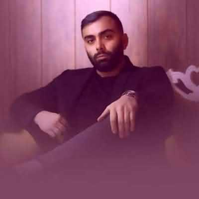 دانلود آهنگ جدید مسعود صادقلو به نام چتر