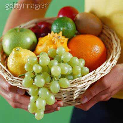 تغذیه ماه مبارک رمضان ۹۴ چه جوری باشه؟