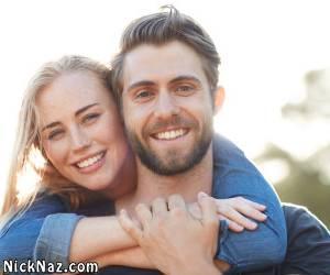 رابطه جنسی در دوران نامزدی و عقد درست یا غلط