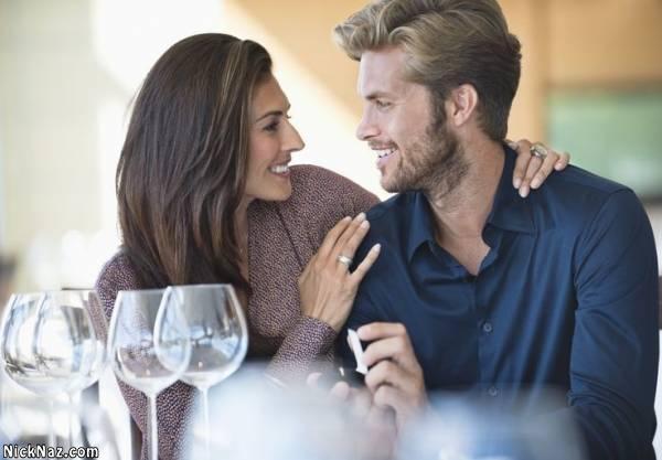 رابطه مقعدی در عقد