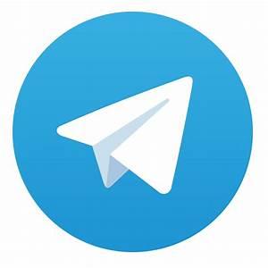 کانال تلگرام فروشگاه گیوه کرد