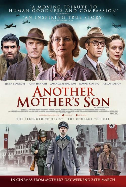 دانلود فیلم Another Mother's Son 2017