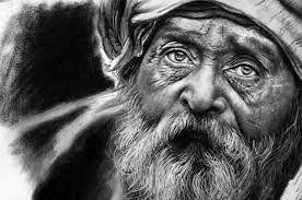 داستان کوتاه در مورد پیرمرد