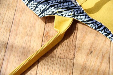 ,نحوه دوخت کیف, آموزش تصویری دوخت کیف بزرگ, آموزش دوخت کیف,کاردستی آموزش کاردستی ساخت اشیا