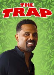 دانلود فیلم تله با دوبله فارسی The Trap 2019 BluRay