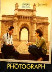 دانلود فیلم هندی عکس با دوبله فارسی Photograph 2019 BluRay