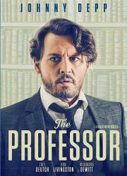 دانلود فیلم پروفسور با دوبله فارسی The Professor 2018 BluRay