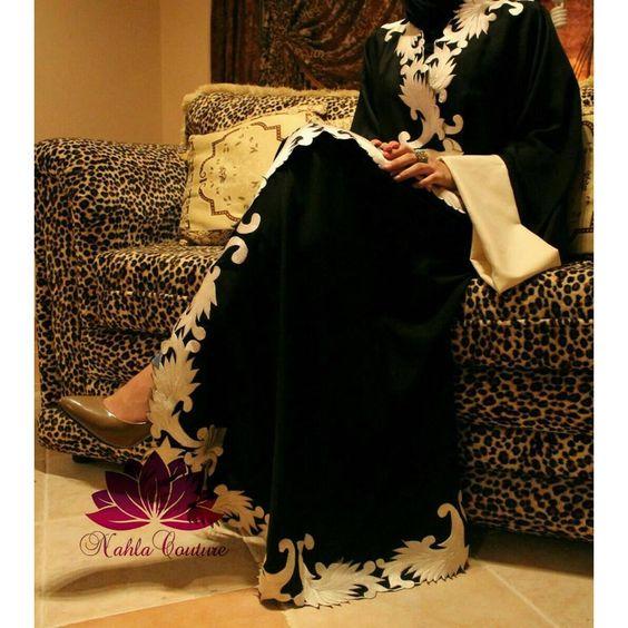 مدل عبا عربی جدید