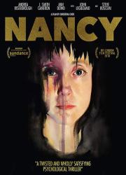 دانلود فیلم نانسی با دوبله فارسی Nancy 2018 BluRay