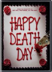 دانلود فیلم روز مرگت مبارک ۱ با دوبله فارسی Happy Death Day 2017
