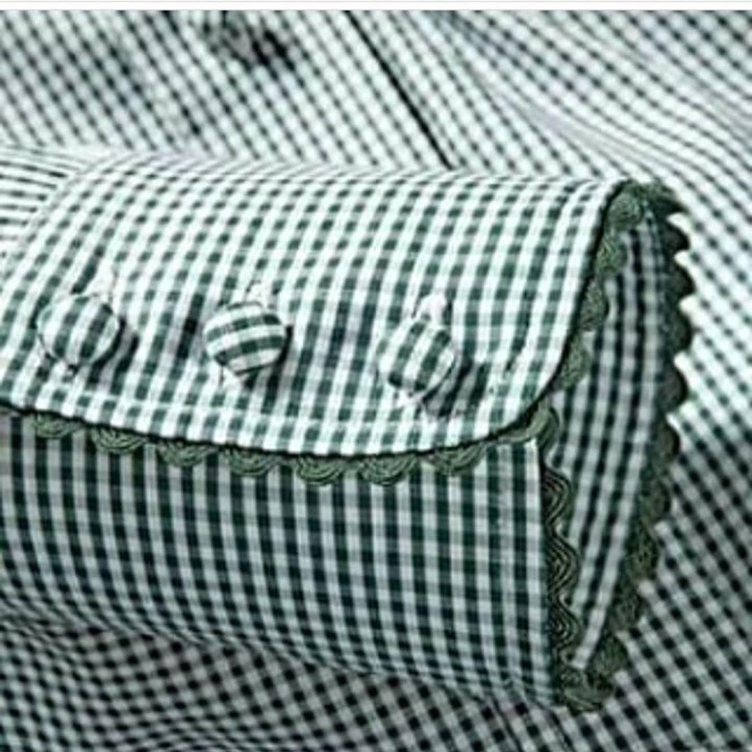 مدل آستین پیراهن زنانه مجلسی