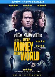 دانلود دوبله فارسی فیلم تمام پول دنیا All the Money in the World 2017