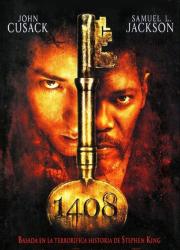 دانلود فیلم اتاق ۱۴۰۸ با دوبله فارسی Download 1408 2007 BluRay