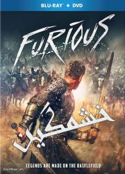 دانلود فیلم خشمگین با دوبله فارسی Furious 2017