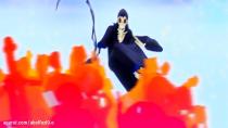 انیمیشن سینمایی (آرزوی بزرگ سالما) دوبله فارسی