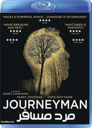 دانلود دوبله فارسی فیلم مرد مسافر Journeyman 2017 BluRay