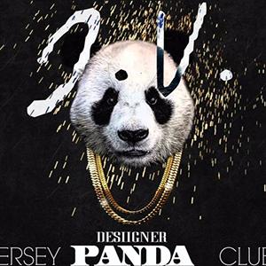 lifeofdesiigner - Panda