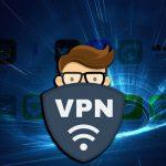 اخبار وی پی ان و فیلترشکن .وی پی ان | VPNIRAN