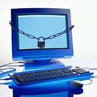 نتیجه تصویری برای امنیت کامپیوتر