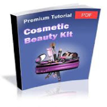 همه چیز در مورد بهداشت پوست، مو، ناخن ، لیزر پوست، ایمپلنت و ماسک های خانگی ضد چروک پوست