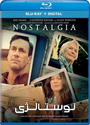 دانلود فیلم نوستالژی (حس دلتنگی) با دوبله فارسی Nostalgia 2018 BluRay