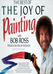 دانلود فصل سی و یکم لذت نقاشی The Joy of Painting Season 31