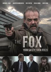 دانلود فیلم کارآگاه فاکس با دوبله فارسی The Fox 2017 BluRay