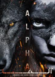 دانلود فیلم آلفا با دوبله فارسی Alpha 2018