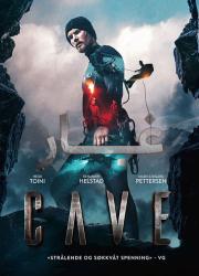 دانلود فیلم غار با دوبله فارسی Cave 2016