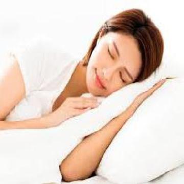 خواب سریع با استفاده از القای امواج مغزی