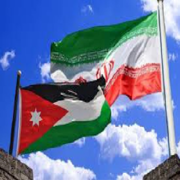تحقیق درباره انقلاب اسلامي و انتفاضه فلسطين