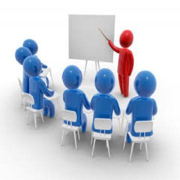 تحقیق درباره اهمیت مدیریت